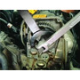 Esquema Eletrico Sistema Iaw 4df Equipado Em Veículos Como O