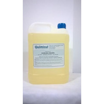 Vaselina Liquida Industrial Gl 5l