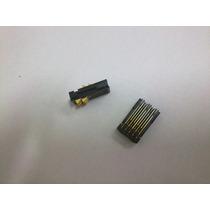 Contato Cartuchos Original Epson Pro 7600 9600 4880 2060220