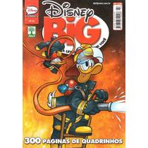 Disney Big Ed. 23