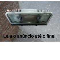 Lanterna Luz Teto Vectra 97 A 2005