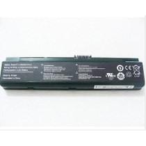 Bateria Para Notebook Ec10-3s4400-g1l3