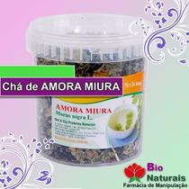 Chá De Amora Miura - 100 Gramas - 19*