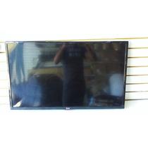 Lote 3 Televisores Lg 32 Tela Quebrada E 01 29 Sansung