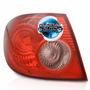 Lanterna Traseira Corolla 2005 2006 2007 2008 Canto