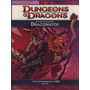 Toys For Fans Rpg Dungeons & Dragons Draconato