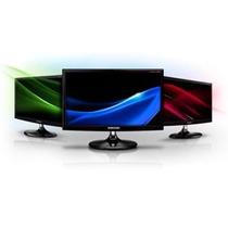 Monitor Lcd Led Samsung 23 S23b550v