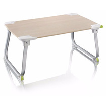 Mesa Portátil Para Notebook Smart Table Multilaser Ac248