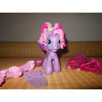 My Little Pony - Starsong Vários Estilos (hasbro) Pônei