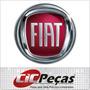 Pistão Motor Std Palio/ Siena/ Uno Mille 1.0 8v Fire (06/..)