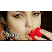 Fullips Lip Pumper Aumenta Lábios Kylie Jenner