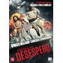 Dvd Horas De Desespero Dvd Original