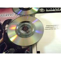 Black Label Resident Evil 4 Americano Frete 5,00 Todo Bra