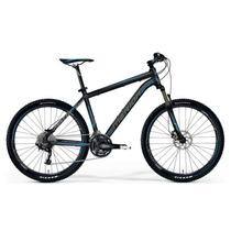 Bicicleta Merida Matts Tfs 600 Deore Xt 30v