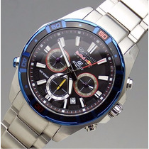 Casio Efr-534rb-1a - Red Bull Casio 534rb - Red Bull Racing