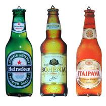 Porta Chaves Cerveja-whisky- Bar- Churrasqueira- Coca Cola