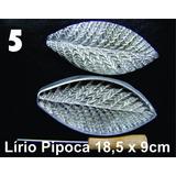 Frisador-Modelagem-De-Flores-Tecidos-E-Eva-Lirio-Pipoca-05