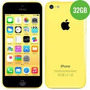 Apple Iphone 5c 32gb Original Desbloqueado Lacrado Novo Zero
