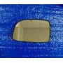 Espelho Retrovisor Original Hyundai Santa Fé 2009 2010 Le