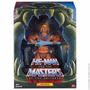 He-man 2.0 Filmation He Man 2.0 Masters Universe