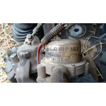 Bomba Auxiliar Vácuo Audi A3/ Vw Golf 180cv 1j0 612 181 B