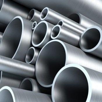 Comprar tubo aluminio redondo 1 1 2 x 1 16 38 10x1 58mm - Tubo de aluminio redondo ...