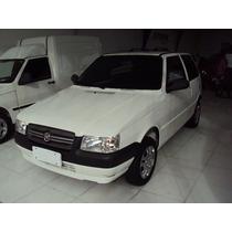 Fiat - Uno Mille Fire Economy Cod:885096