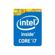 Processador Intel Core I7 4790 3.6ghz O&m