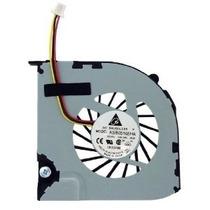 Cooler Notebook Hp Pavilion Dm4 Dm4-1000 Series - Ksb05105ha