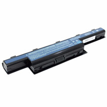 Bateria Note Acer Aspire 5741 Series (2323)