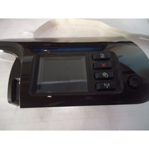 Painel Da Hp Officejet Pro 8100 - 100% Novo