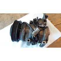 Compressor Do Ar Condicionado Do Toyota Camry V6 93