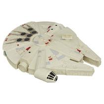 Star Wars The Force Awakens Millennium Falcon B3075 - 2015