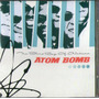 Cd Atom Bomb - The Blind Boys Of Alabama - Novo***