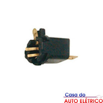 Soquete Painel Ate Vw Gol 1988 A 1994