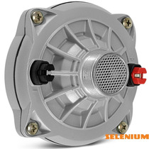 Driver Selenium D250x D 250x 100w Rms Original Para Corneta