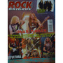 Revista-rock Brigade N.247-iron Maiden,sepultura,slayer,2007