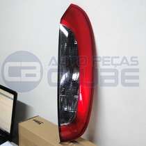 Lanterna Traseira Chevrolet Gm Corsa Hatch 02 A 07 Ld Cibie