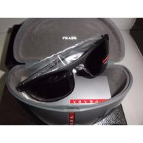 Prada Sport Rossa Sps54qs Ps 54qs Original Made In Italy Top