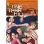 One Tree Hill - Lances Da Vida - 1ª Temporada - 5 Dvds