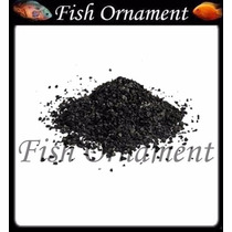 Carvão Ativado Granulado 500g Fish Ornament