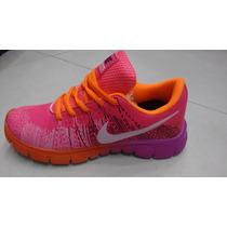 Tênis Nike Air Max Lançamento Feminino Frete Grátis
