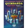 Como Desmanchar Trabalhos De Quimbanda / E-book (digital)