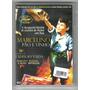 Dvd Filme Marcelino Pão E Vinho - Dublado - Novo ! Lacrado !