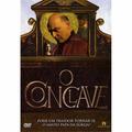 Dvd Conclave - Original - Novo - Lacrado