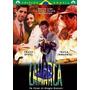Lamarca (1994) Sérgio Rezende C/ Paulo Betti Dvd