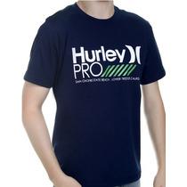 Camisa Blusa Camiseta Masculina Tommyhelfinger Hurley Puma