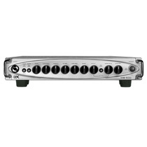 Cabeçote Contra Baixo Gallien Krueger Mb 500 500watts Cubo