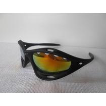 Oculos Racing Oakley Branco Mercado Livre   United Nations System ... 0a4d07a516