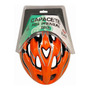 Capacete Abs Premium Bike, Skate Bel Sports